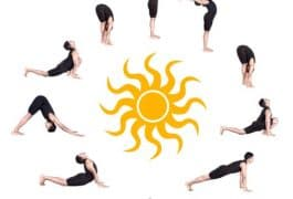 Yoga For Weight Loss : Which yoga is best for weight loss