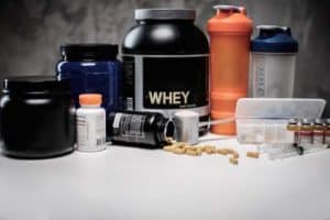 Mass gainer Vs Protein Powder