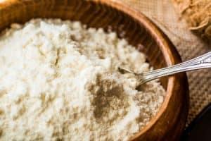 Gluten free indian diet plan for weight gain