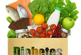 Fruits and Vegetables allowed in Diabetes ( What to Eat and what to avoid ? )