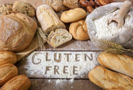 Indian Gluten Free Diet Plan For Weight Gain