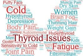 Indian Diet Plan for Hypothyroidism (Weight loss in hypothyroid)