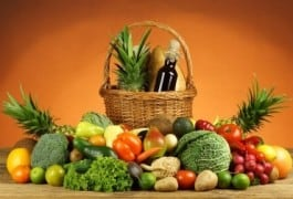 How to become a vegetarian?