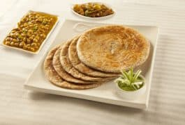 10 Most Healthy Indian Breakfast Recipes