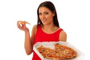 1200 Calorie Punjabi Diet Plan for Weight Loss