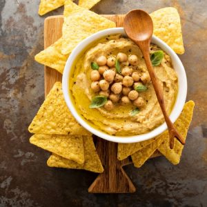 Indian low carb recipes for weight loss