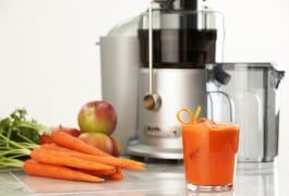 Benefits of carrot Juice for eyes, skin, heart and health