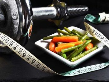 900 Calorie Diet Plan for Weight Loss ( Indian Meal plan )