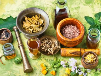 Kapha Dosha Diet ( Ayurvedic Diet Plan, Symptoms and Tips to Balance Kapha Dosha)