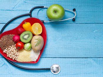 Diabetic-and-heart-Health