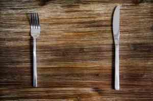 Diet during ramadan fasting