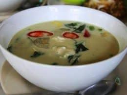 Easy Indian Chicken Salad Recipes