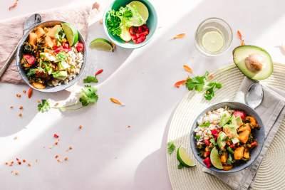 Easy Indian Chicken Salad Recipes 4