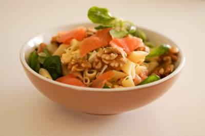 Easy Indian Chicken Salad Recipes 7