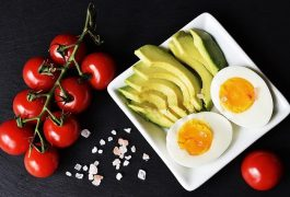 Frequently Asked Questions on Ketogenic diet ( FAQs of Keto diet in India )