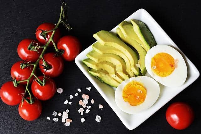 FAQs of Keto diet in India
