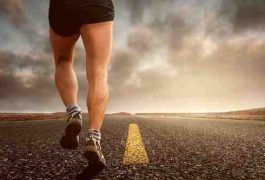 Half and Full Marathon Training for beginners and intermediates in India