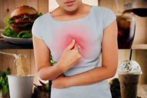 Home Remedies for acidity and GERD
