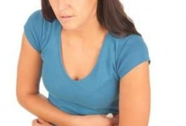 How To Get Rid Of Constipation Instantly