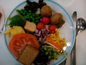 Indian Low Carb Diet for Weight Loss