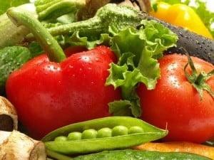 Indian Diet Plan for Gestational Diabetes 1