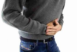 Indian Diet Plan for Ulcerative Colitis (UC); What to Eat and Avoid in Colitis