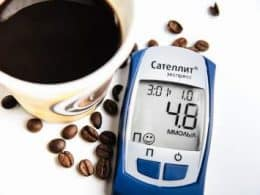 Indian Keto diet plan for Diabetes