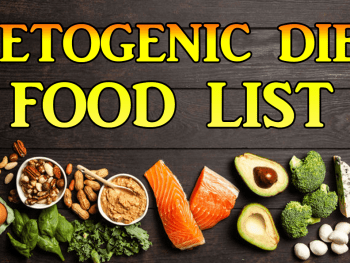 top 15 Keto foods in india