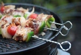 1400 Calorie Gluten Free Weight Loss Diet Plan for Indians