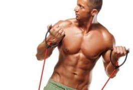 Top 15 Indian Vegetarian Foods for Bodybuilding
