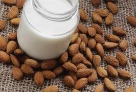 Indian Version of Atkins Diet (High Protein Diet)