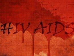 Indian diet plan for HIV positive patients (Aids Infection nutrition)