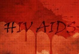 Indian diet plan for HIV positive patients (Diet and nutrition for Aids)