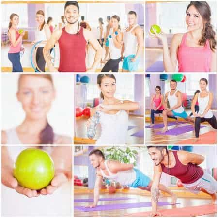 indian diet plan for bodybuilding pdf
