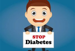 Indian Diet Plan for Pre-Diabetes (Reverse it with food and exercise)