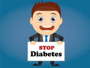 Indian diet plan for pre diabetes