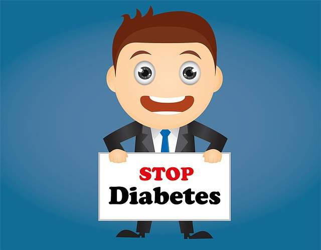 Indian diet plan for pre diabetes