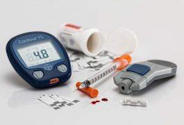 Indian Diet Plan for Type 1 Diabetes Mellitus ( Type 1 DM diet )