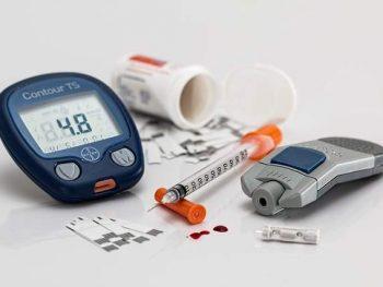 Indian diet plan for type 1 diabetes