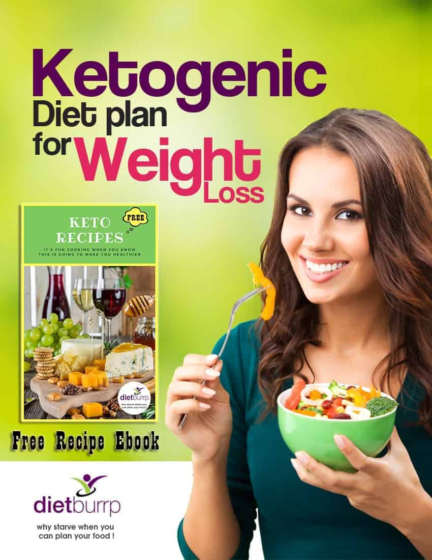 FAQ on keto diet In India