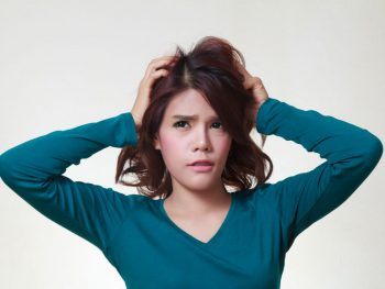 PCOS-and-Thyroid
