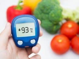 Pre-Diabetes-Diabetes