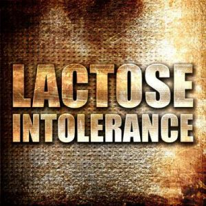 Indian Weight Gain Diet Plan for Lactose Intolerance