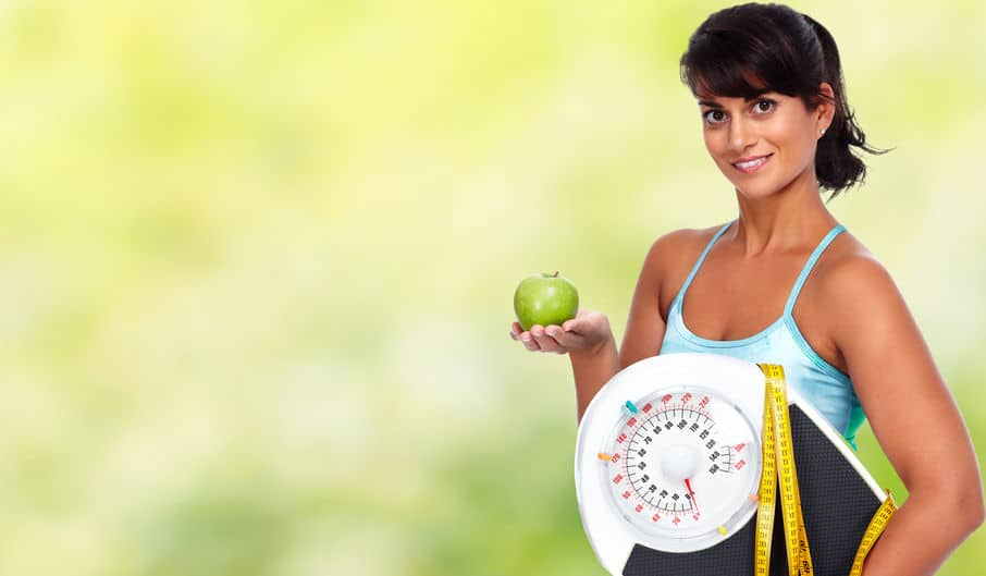 Online Indian Weight Loss Services