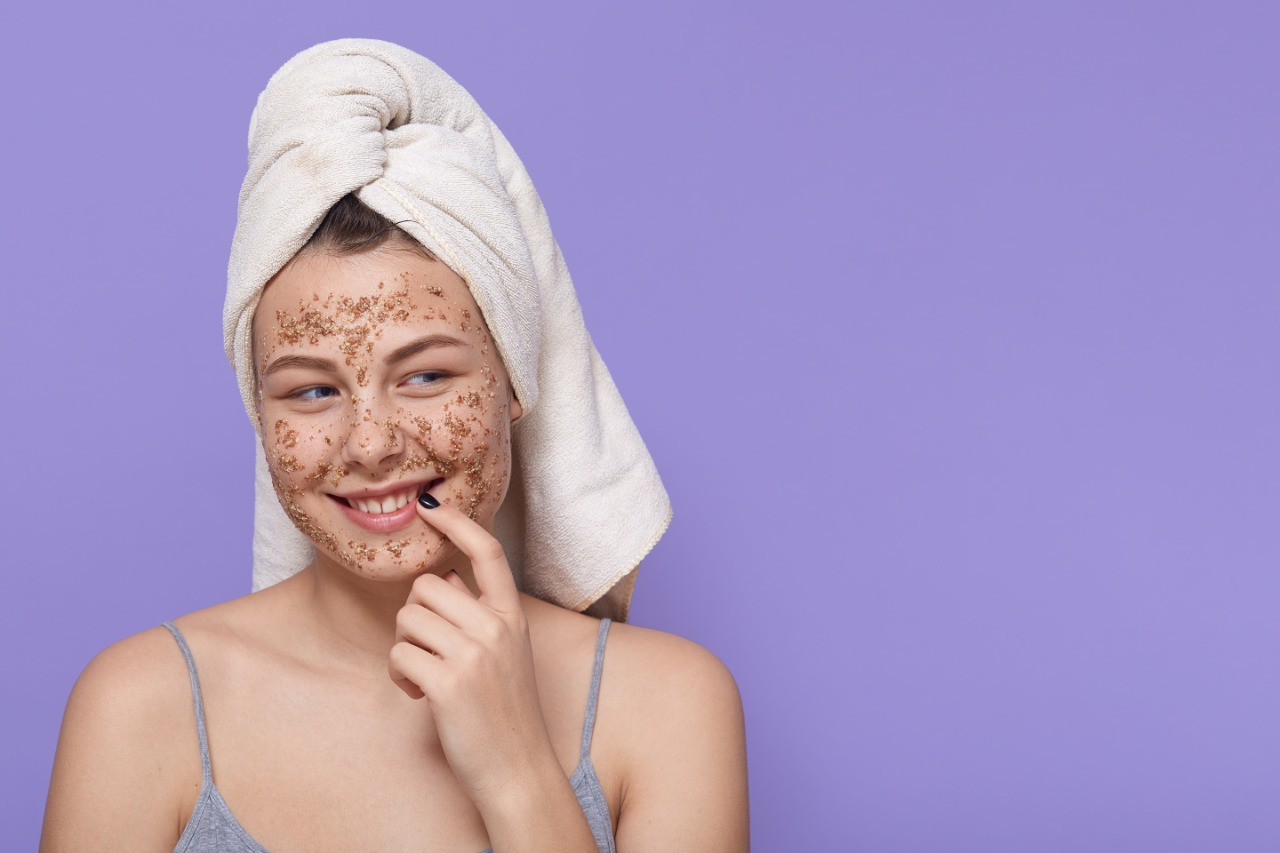 Home Remedies For Pimples In Teenage Girls And Boys (Diet Tips For Acne)