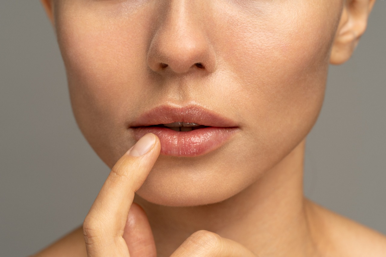 Tips to prevent and cure Fordyce Spots