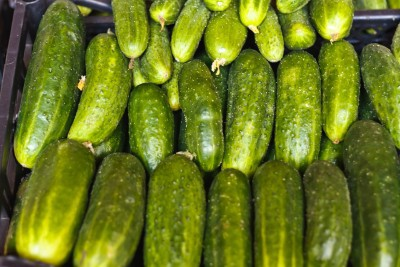 benefits of CUCUMBER Benefits of Cucumber on Skin, Hair and Health