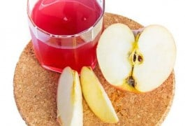 Apple Cider Vinegar for Kidney Stones (Treatment and side effects)
