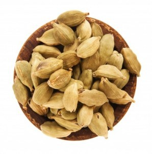 benefits of cardamom1 298x300 Benefits Of Cardamom ( Elaichi )