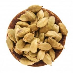 benefits of cardamom1 298x300 Benefits Of Cardamom ( Elaichi )